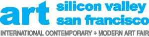 art-sillicon-valley